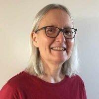Sue Kangiser