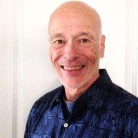 Photo of Doug Phillips